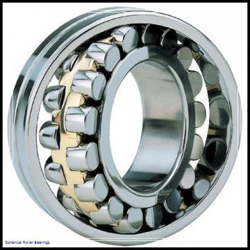 22217E1AMC3 FAG New Spherical Roller Bearing