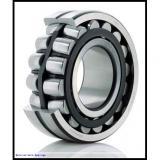 22315ESTVPBC3 FAG New Spherical Roller Bearing